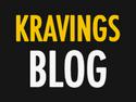 Kravings Blog