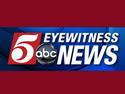 KSTP Mpls-St.Paul News,Weather