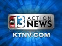 KTNV Channel 13 Action News