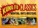 Kung Fu Classics