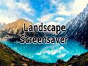 Landscape Screensaver