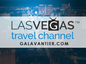 Las Vegas Travel Channel