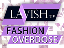Lavish TV