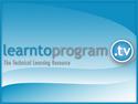 LearnToProgram