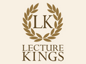 Lecture Kings.com