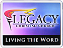 Legacy Christian Church
