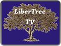 LiberTree TV