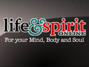 Life and Spirit Online
