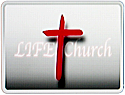 Life Church Channel