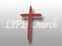 Life Church Channel