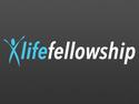 Life Fellowship Weatherford OK