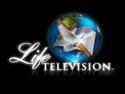 Life Television Free