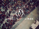 Life Without Limbs TV