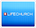 LifeChurch STL