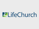 LifeChurch West Chester