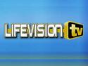 LIFEVISIONTV