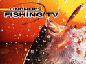 Lindner's Fishing TV