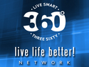 LiveSmart 360