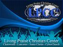 Living Praise Christian Center