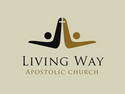 Living Way Apostolic Church