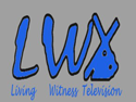 Living Witness Television