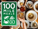 100 Mile Meals Channel