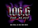 106.6 The Blast