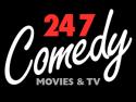 247 Comedy