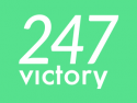 247 Victory