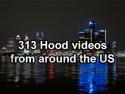 313 Hood videos