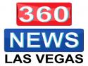360 News Las Vegas