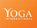 Yoga International on Roku