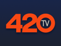 420TV