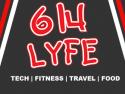 614Lyfe