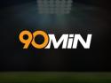 90min Football News