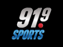 91,9 Sports Montréal