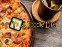 A Foodie Life