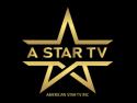 A Star TV