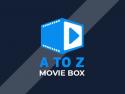A to Z Movie Box