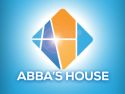 Abba's House Live