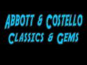Abbott & Costello Classics