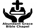 Abundant Grace Bible Chapel