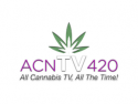 ACNTV420