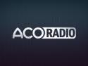 ACO Radio