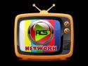 ACS NETWORK