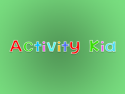 Activity Kid - Toys Fun & More