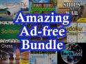 Ad-free Bundle