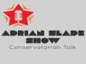 Adrian Slade Show