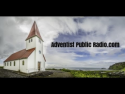 Adventist Public Radio