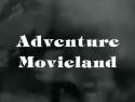 Adventure Movieland